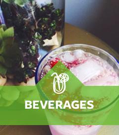 how-beverages