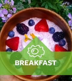 how-breakfast