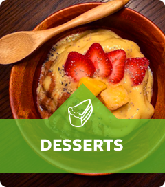 how-desserts