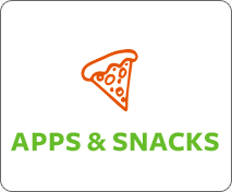 how-pinterest-apps-snacks