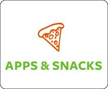 how-pinterest-apps-snacks