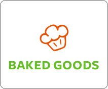how-pinterest-baked-goods