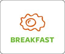 how-pinterest-breakfast