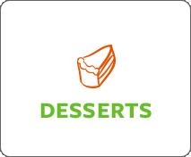 how-pinterest-desserts