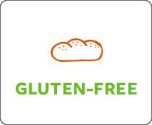how-pinterest-gluten-free