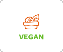 how-pinterest-vegan