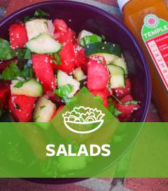 how-salads